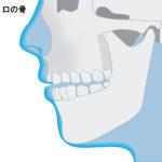 顎関節症の鍼灸治療